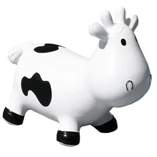 Betsy la vache