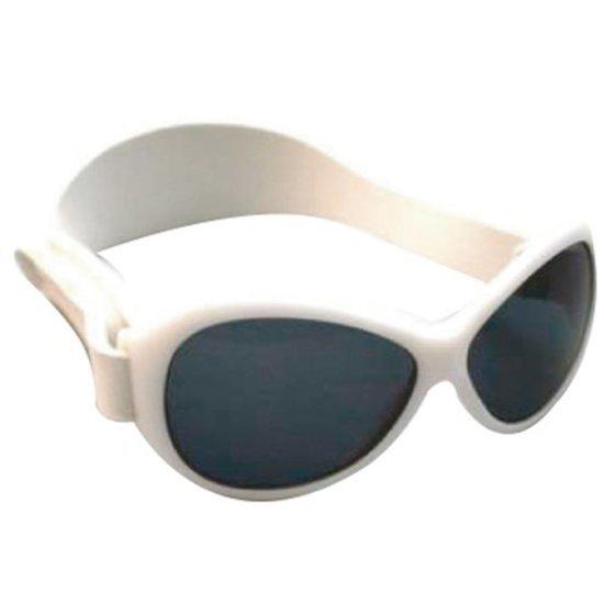 Lunette de soleil UV 400 - Protection 100% UVB et UVA