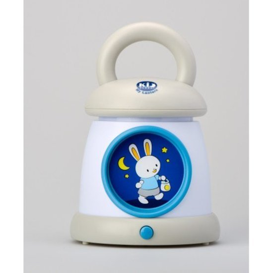 Veilleuse Kid'Sleep My Lantern