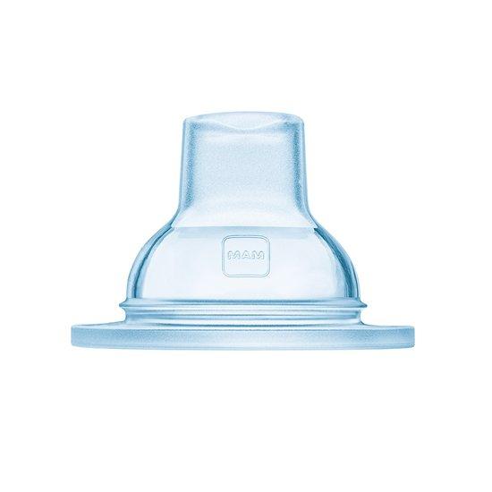 Pack 2 Bec antifuite silicone