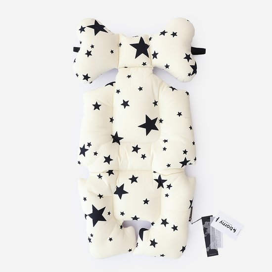 Coussin confort universel Star dream