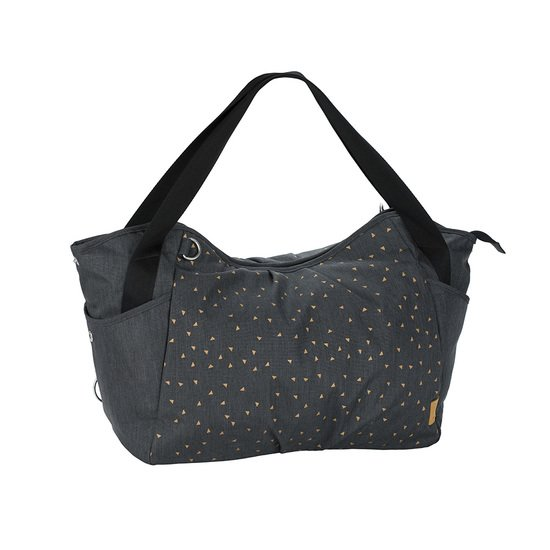 Casual Sac à langer twin Triangle