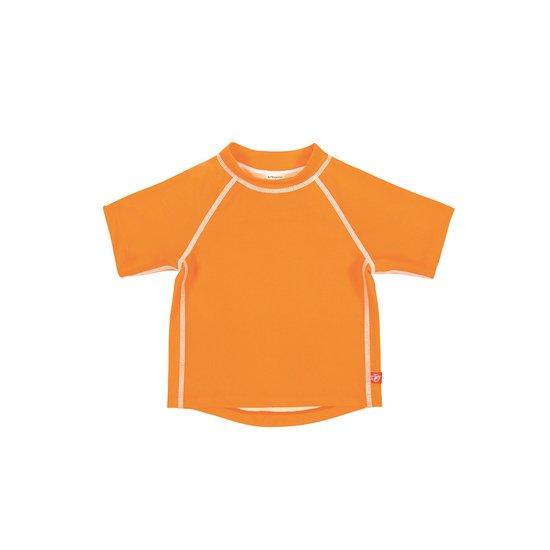 T-shirt à manches courtes Soleil