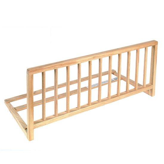 barrière de lit livia, barrière de lit de nidalys : adbb autour de