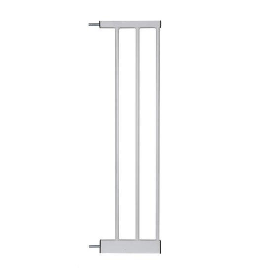 Extension 20 cm pour barrière Cléo