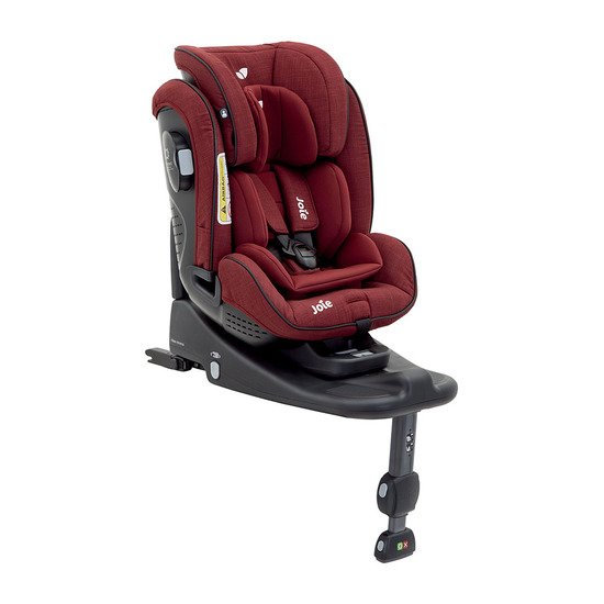 Siège auto Stages Isofix