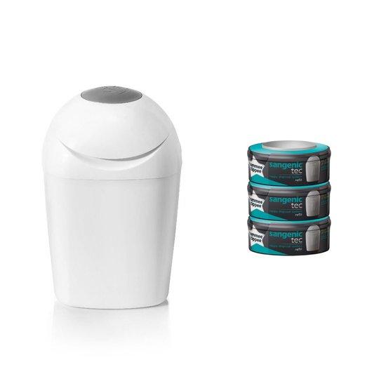 poubelle toilette poubelle de salle de bain corbeille de. Black Bedroom Furniture Sets. Home Design Ideas