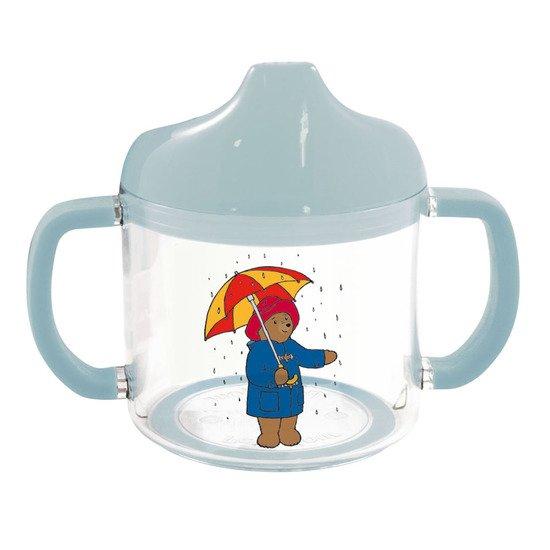 Tasse pour tout-petits Paddington