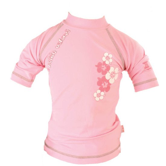 Top Lycra anti UV UPF 50 + (3-6M)