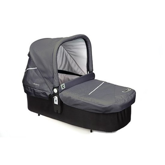 Nacelle Carrycot