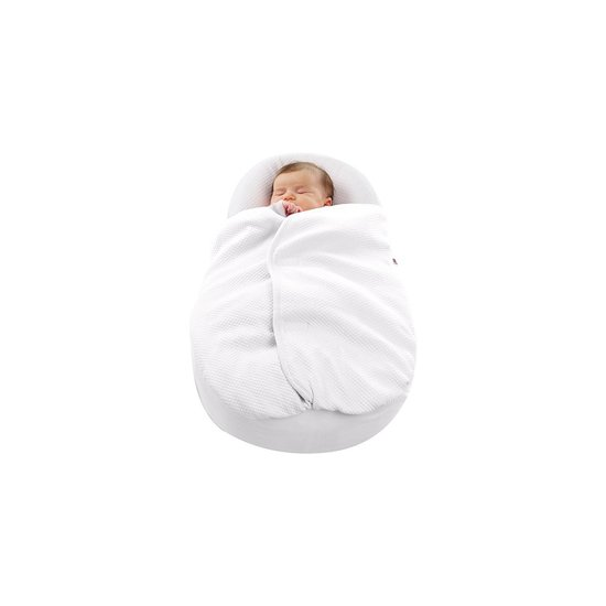 COCOONACOVER OUAT FDC TOG 2