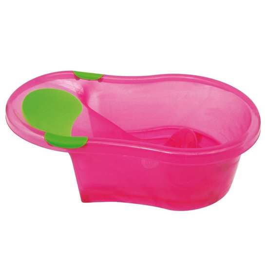 baignoire de b 233 b 233 accessoires de baignoire pour b 233 b 233 adbb