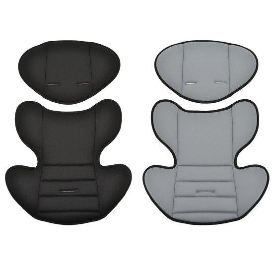 Accessoire si ge auto achat d 39 quipements b b pour la for Chaise de voiture