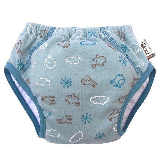 Culotte d'apprentissage medium