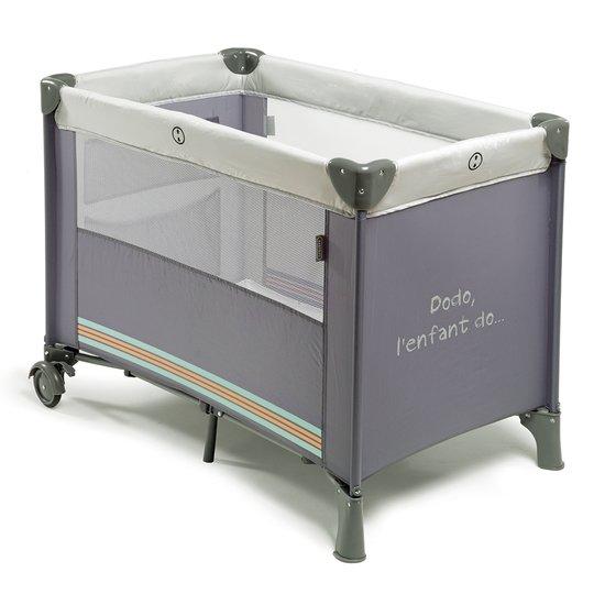 lit parapluie b b achat de lits pliants pour b b en. Black Bedroom Furniture Sets. Home Design Ideas