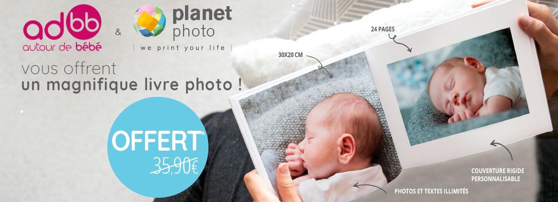 liste de naissance bébé - créer une liste ou y participer : adbb
