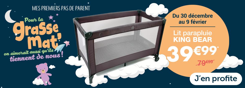 Adbb Autour De Bébé New Baby Magasin Puériculture