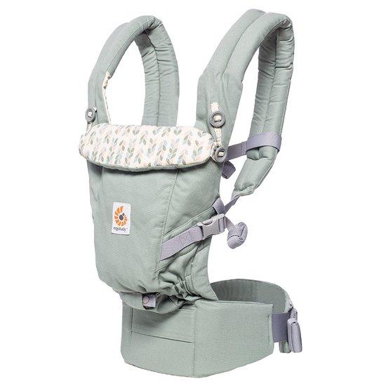 Porte bébé, achat de porte enfant en ligne   adbb 5d78f9f1253