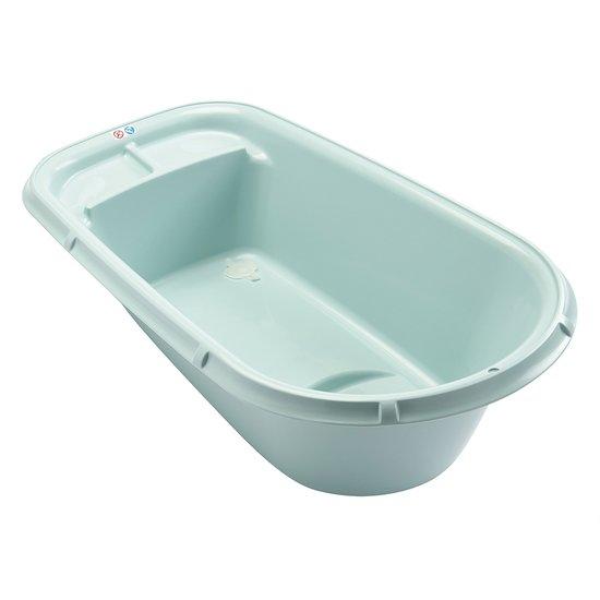 baignoire de b b accessoires de baignoire pour b b adbb. Black Bedroom Furniture Sets. Home Design Ideas