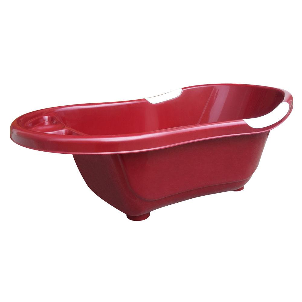 Baignoire dbb remond - Autour de bebe baignoire ...