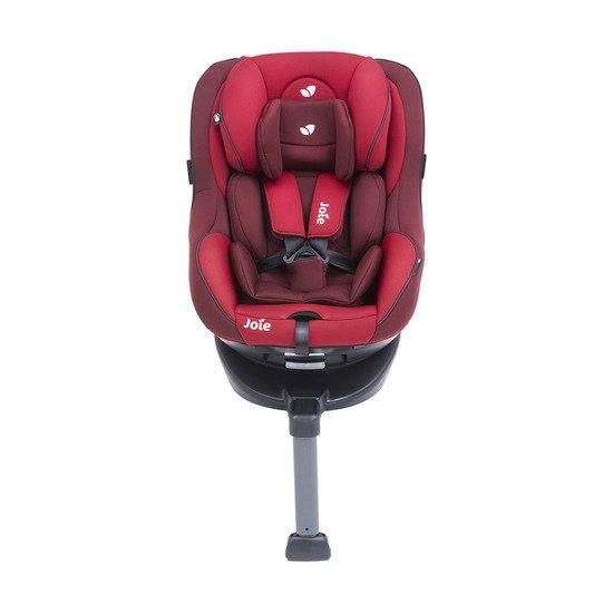 Siège auto Groupe 0+ 1, achat de siège auto bébé  18kg   adbb 0ec2d42b7363