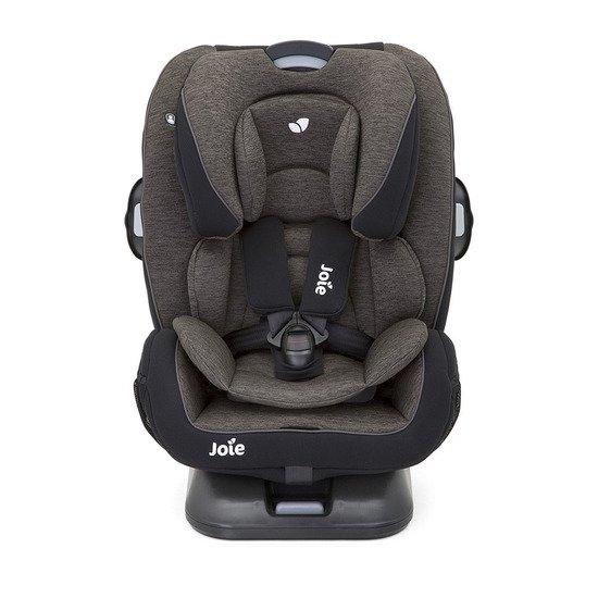 siège auto groupe 1/2/3, achat de siège auto bébé de 9 à 36kg : adbb