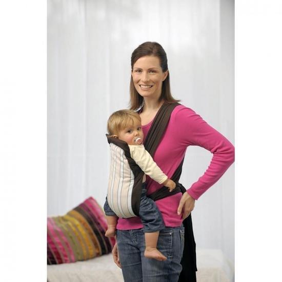 Porte bébé, achat de porte enfant en ligne   adbb 109bd321cc3