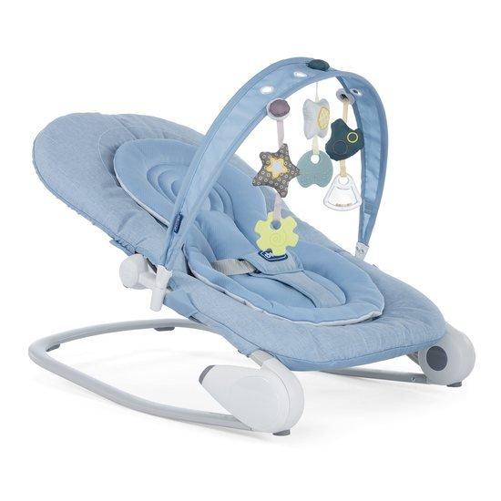 Transat bébé, achat de transats multipositions en ligne pour bébé   adbb 547096ad36d