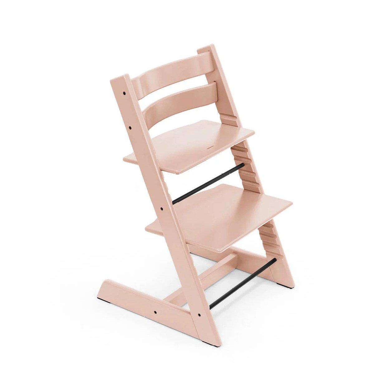Chaise haute Tripp Trapp ROSE Stokke