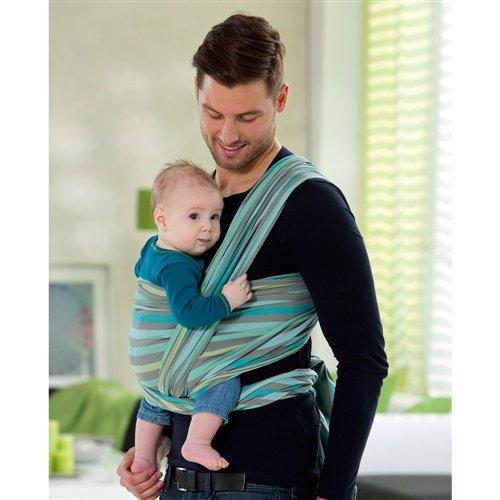 6abc9732d7bc Echarpe de portage Carry sling