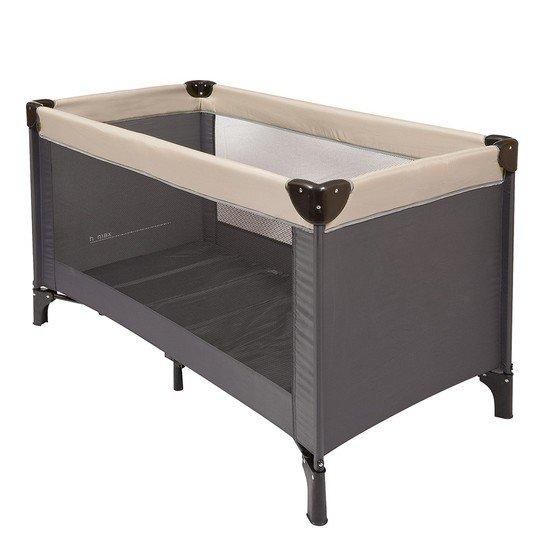 f5c0b7e4440afd Lit parapluie bébé, achat de lits pliants pour bébé en ligne   adbb