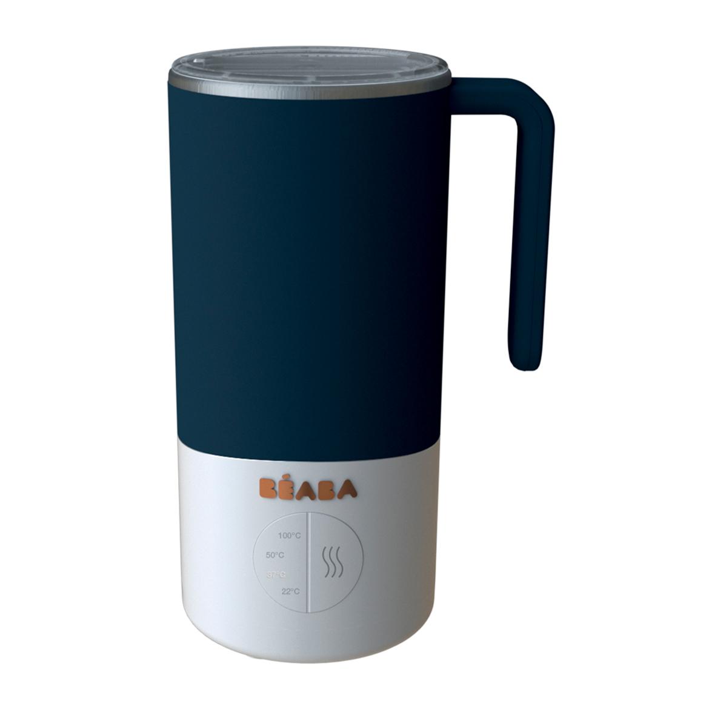 Préparateur de boisson Milk Prep BLEU Béaba