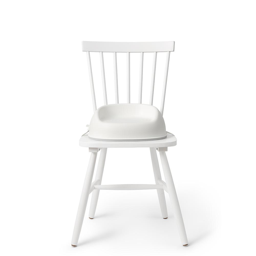 Réhausseur de chaise BLANC BabyBjörn