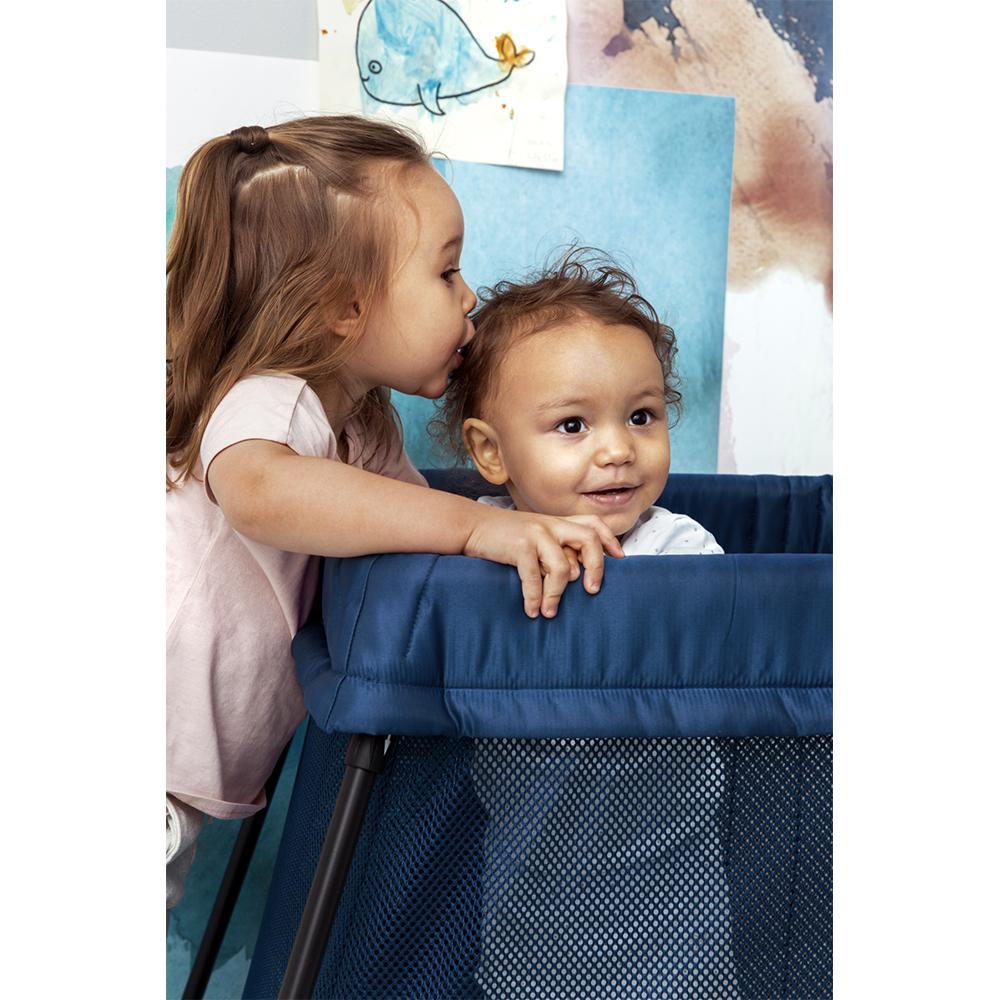 lits babybj rn achat vente de lits pas cher. Black Bedroom Furniture Sets. Home Design Ideas