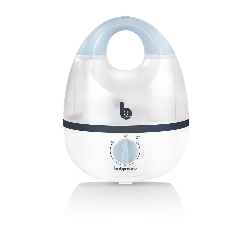 hygrometrie chambre bebe humidificateur babymoov achat vente de humidificateur