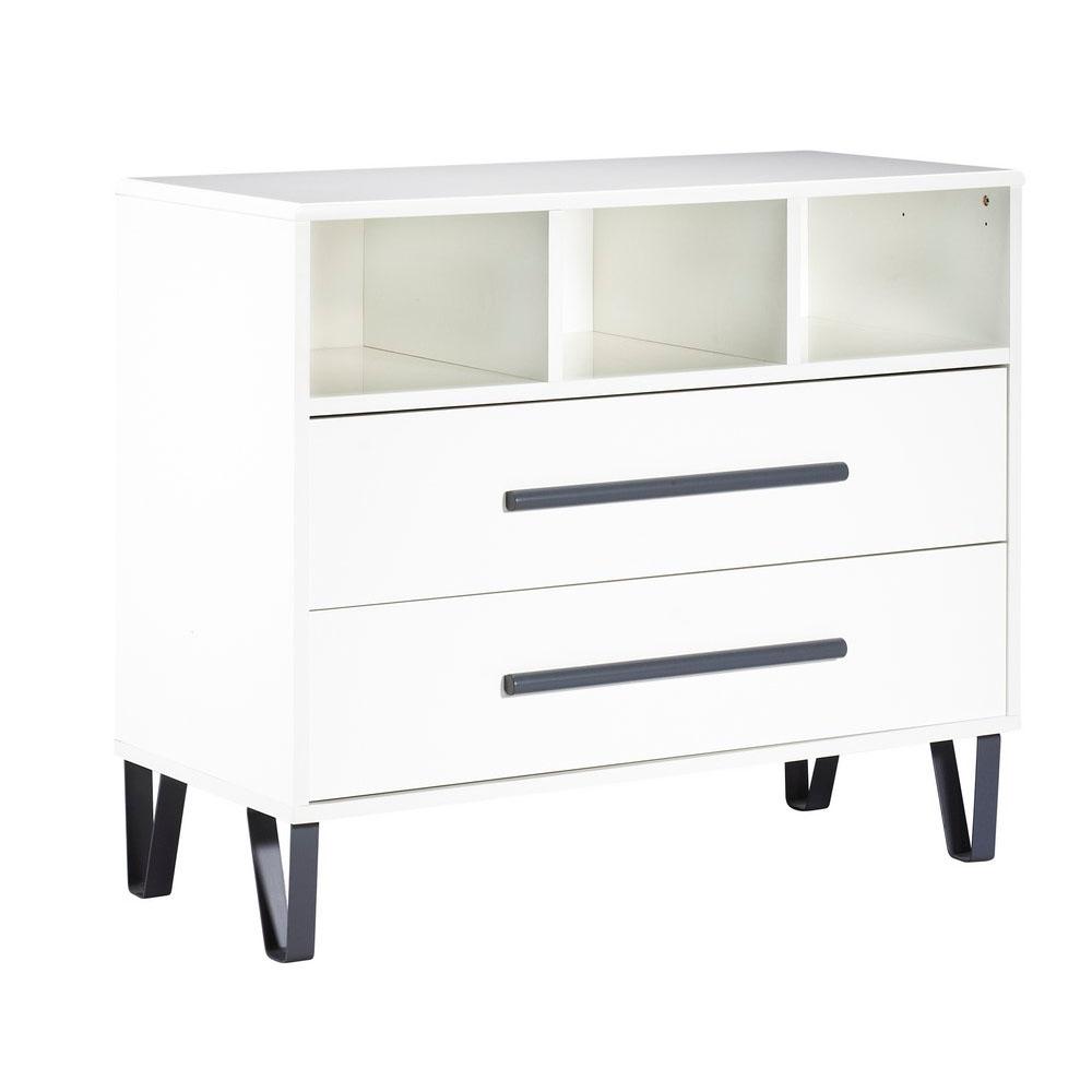 commode sauthon achat vente de commode pas cher. Black Bedroom Furniture Sets. Home Design Ideas