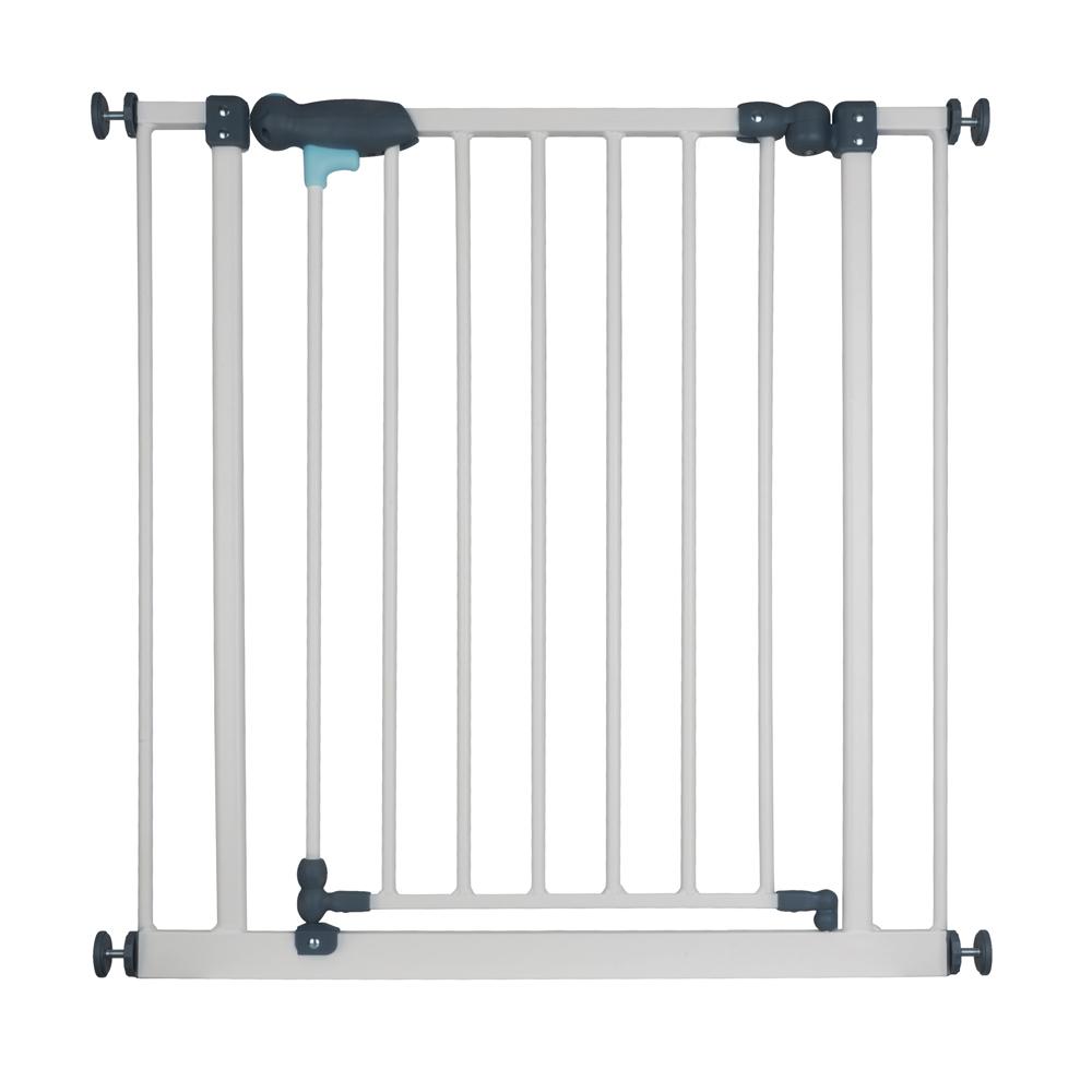 Barrière de sécurité Cléo BLANC Nidalys