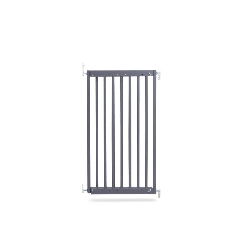 Barriere de securité soft close GRIS Geuther