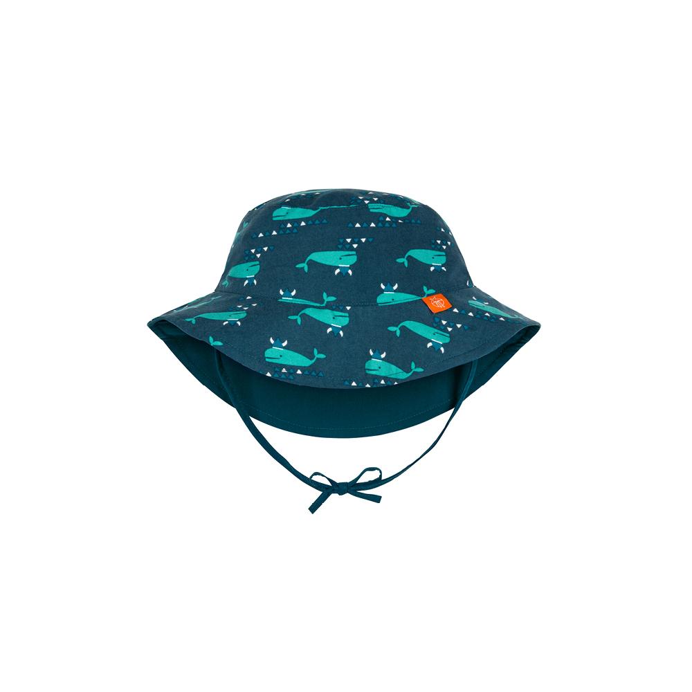 en soldes 13223 0f0b4 Chapeau de soleil tout-petits, Chapeau et casquette bébé de ...