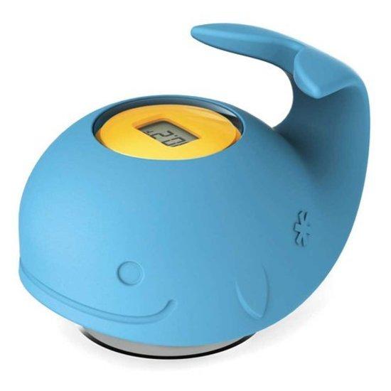 Thermometre De Bain Pour Bebe Pour Mesurer La Temperature De L Eau