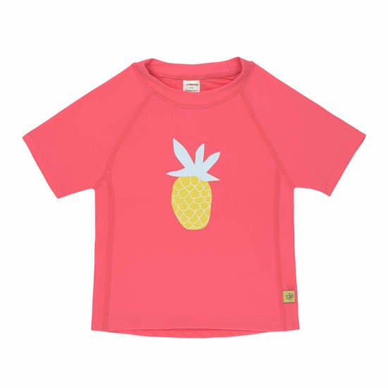 T-shirt MC Ananas