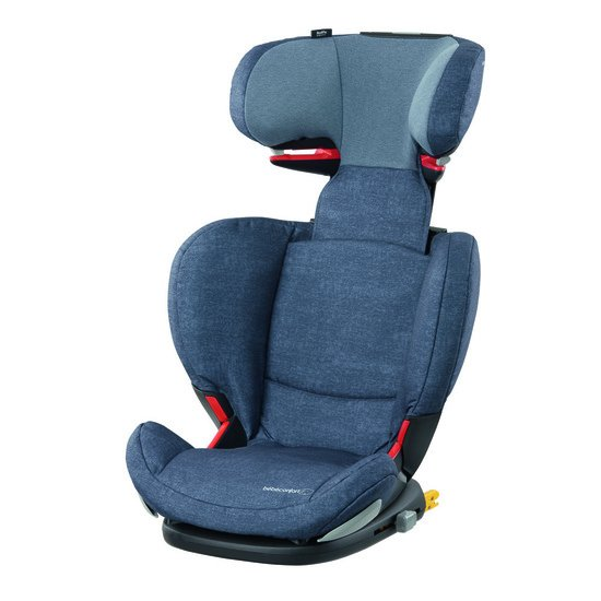 Bébé Confort Siège auto  Rodifix Air Protect NOMAD BLUE
