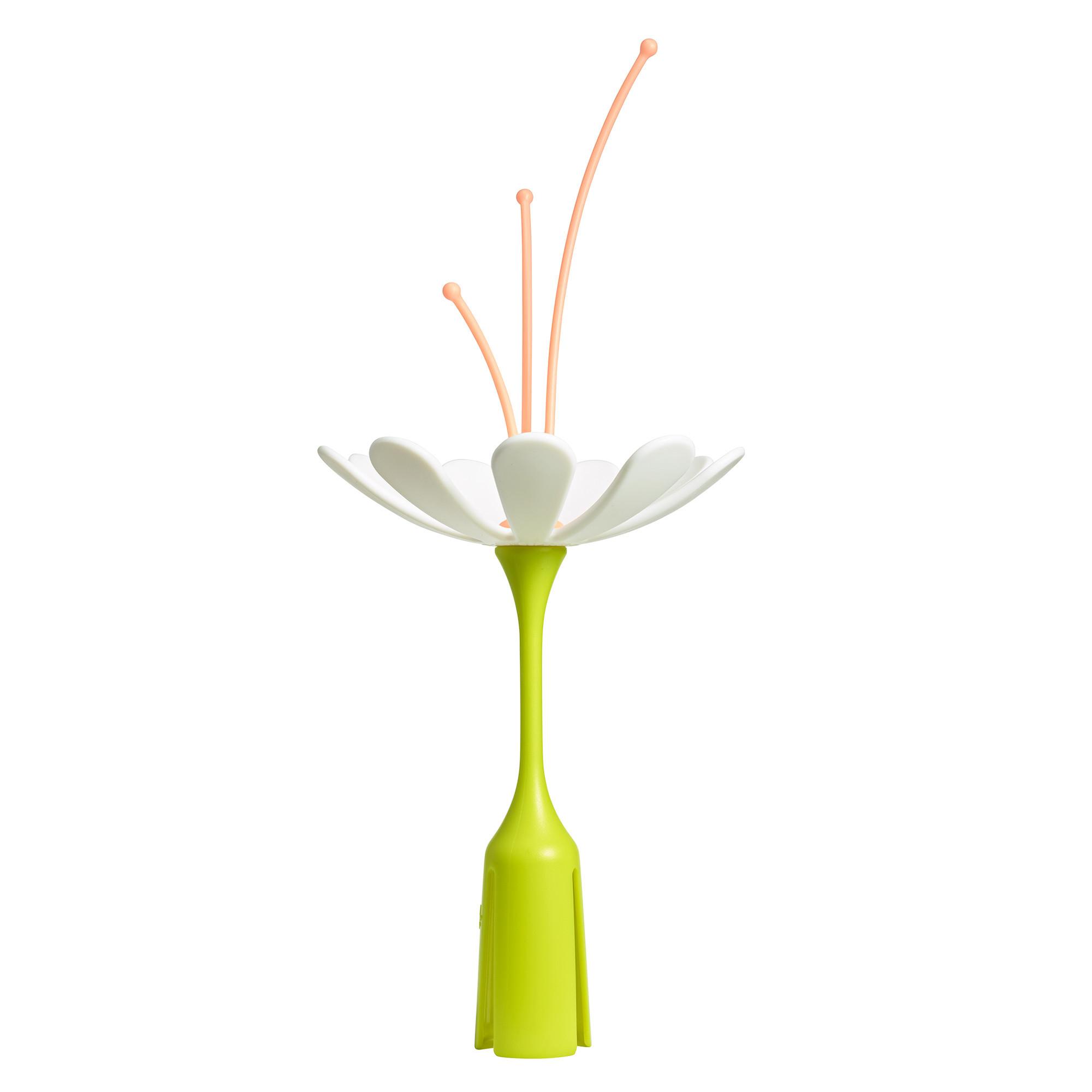 Stem Fleur égouttoir MULTICOLORE Boon
