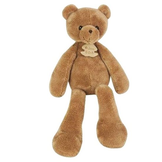 Histoire d'Ours Peluche Sweety Ours  40