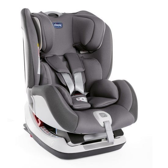 Chicco Siège-Auto Seat Up 012 pearl