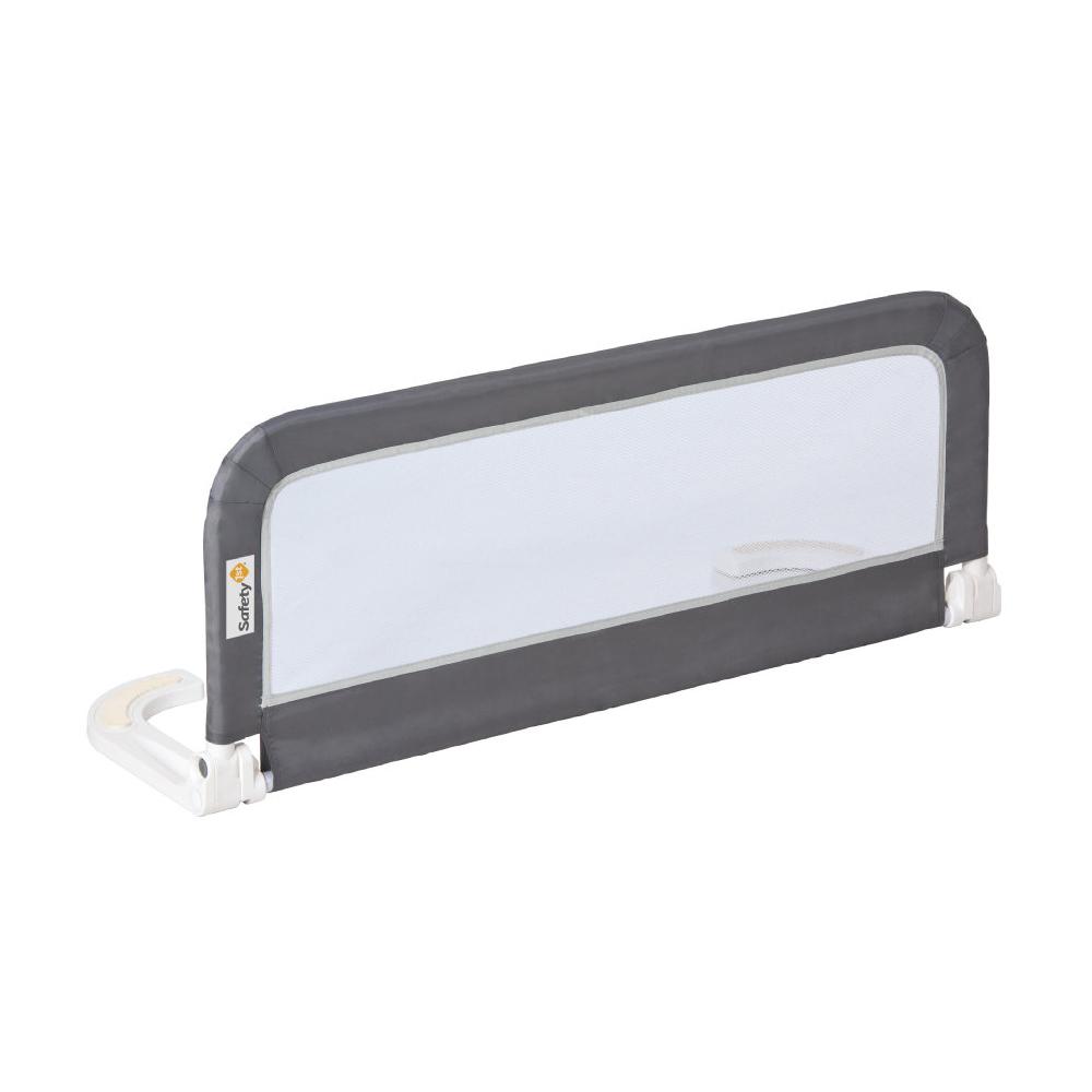 Barriere de lit portable GRIS Safety 1st