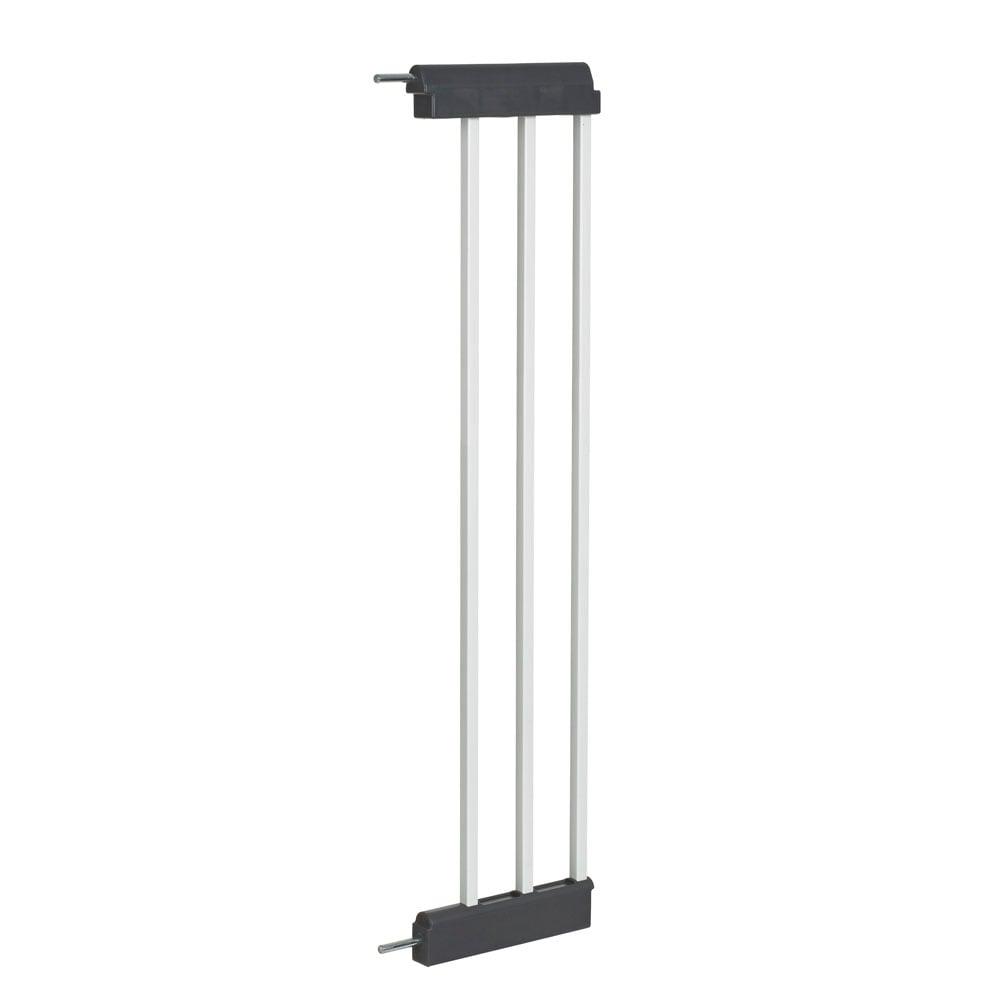Extension Easylock Light+ GRIS Geuther