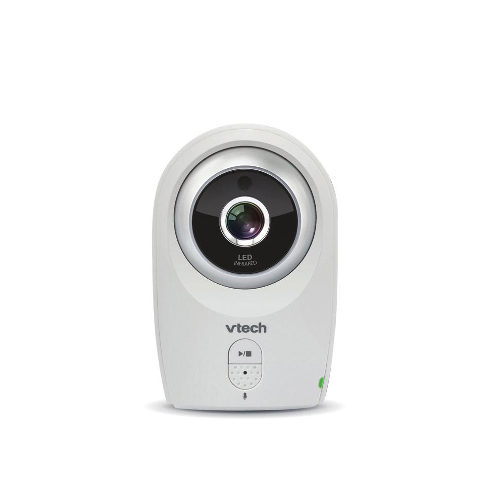 Camera supplementaire pour BM4400, 4200 GRIS Vtech