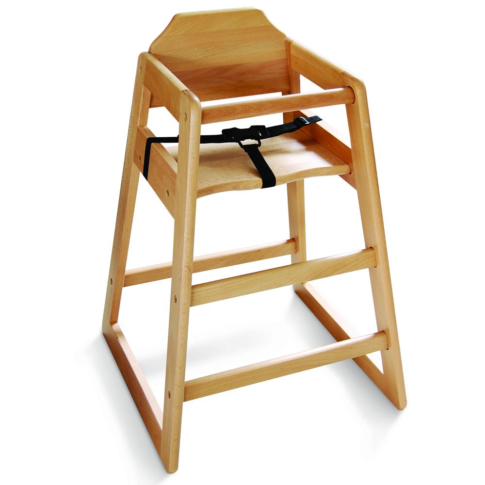 r/églable hauteur. Chaise haute /évolutive Bois Chaise Family Funy Grise Geuther