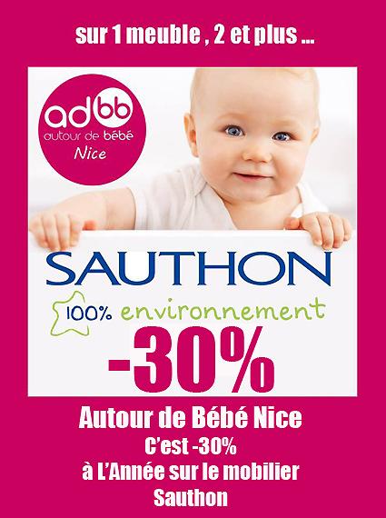 magasin adbb autour de bébé nice la plaine, boutique puériculture